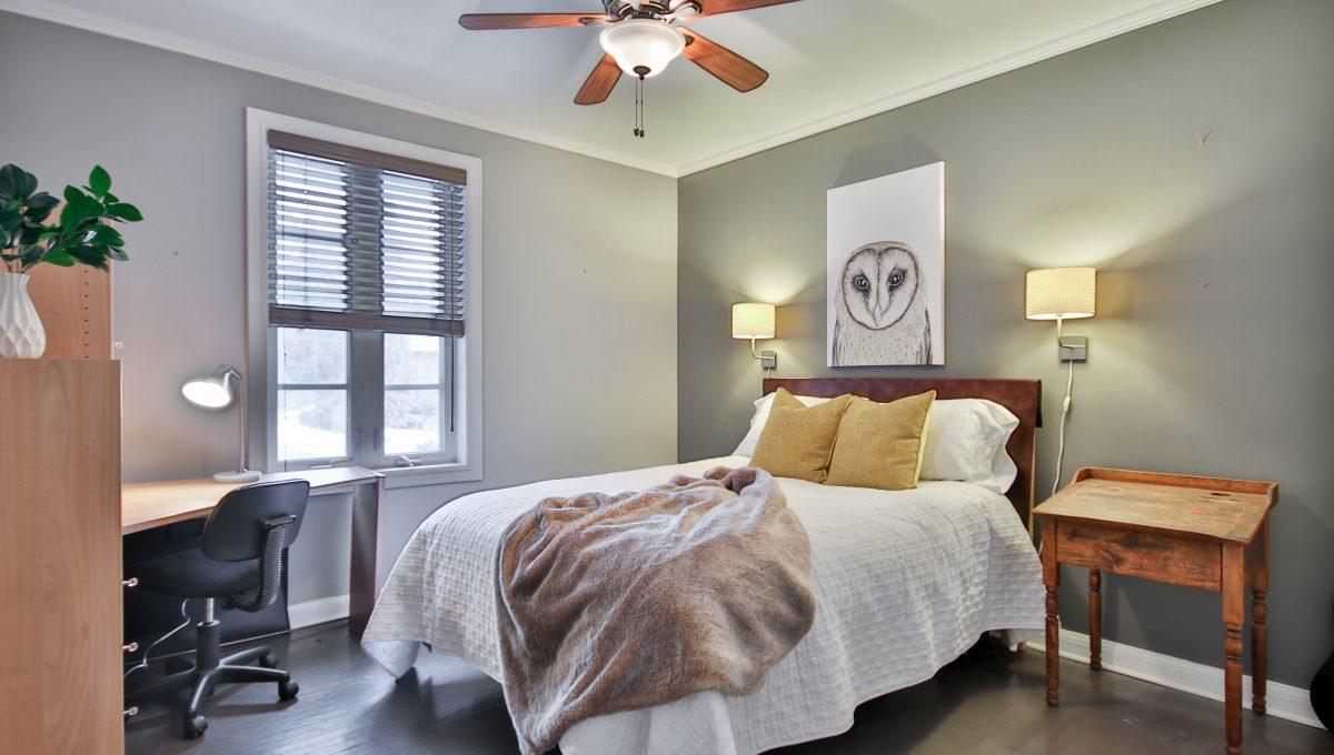 78_Bedroom1