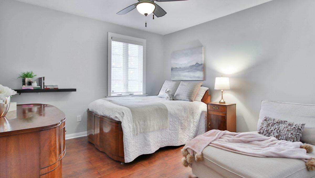 83_Bedroom2