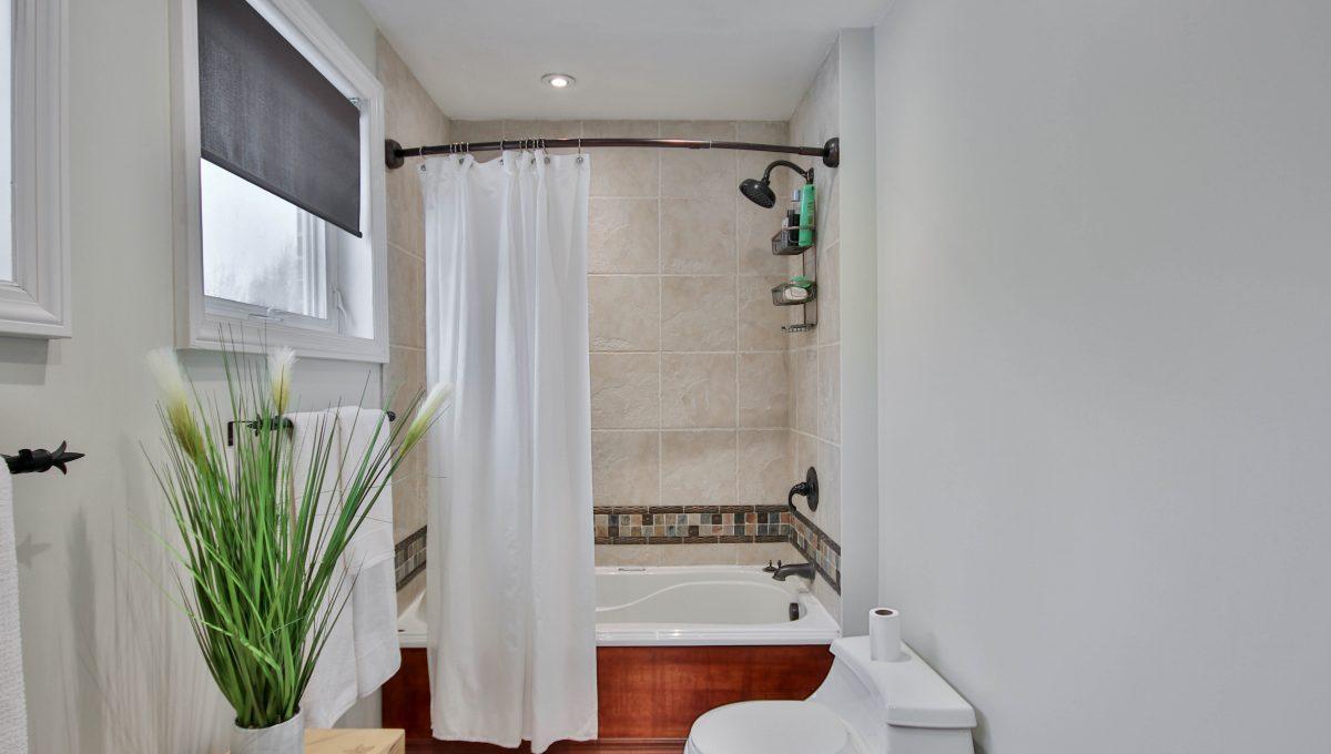 88_Bathroom