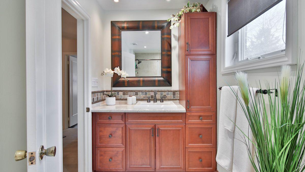 89_Bathroom