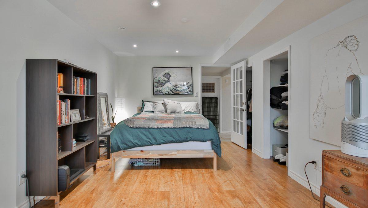 94_Basement_Bedroom