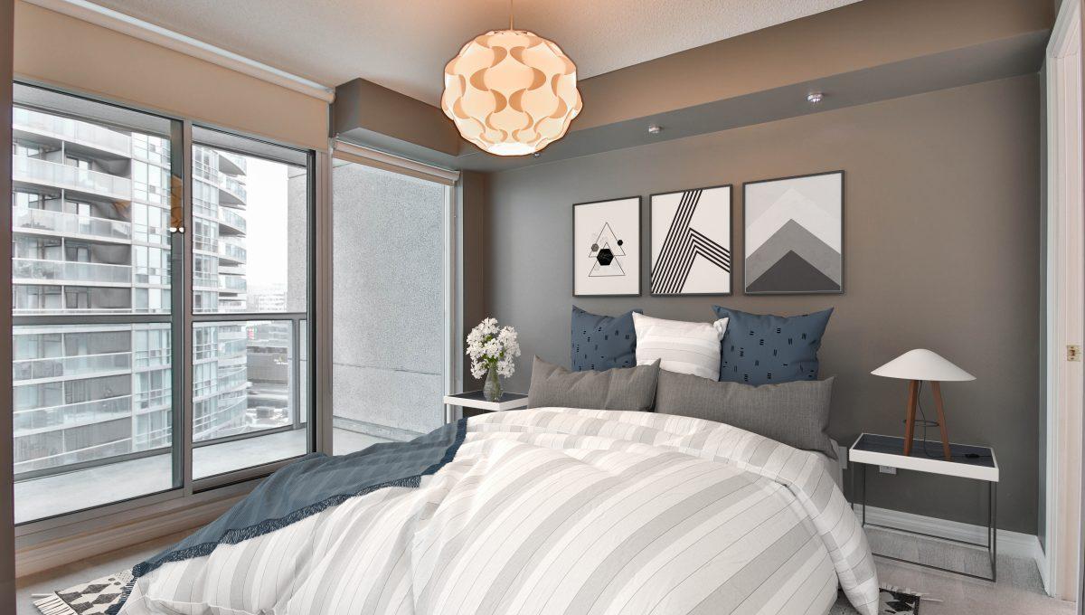 VS 29_Bedroom