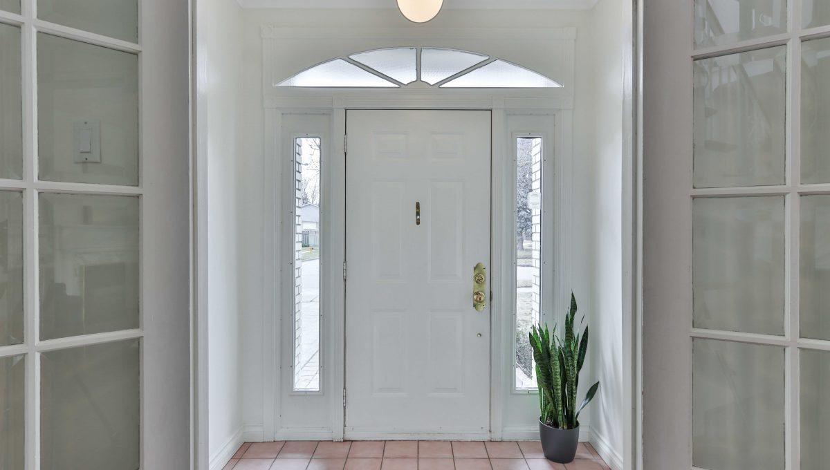 17_Foyer