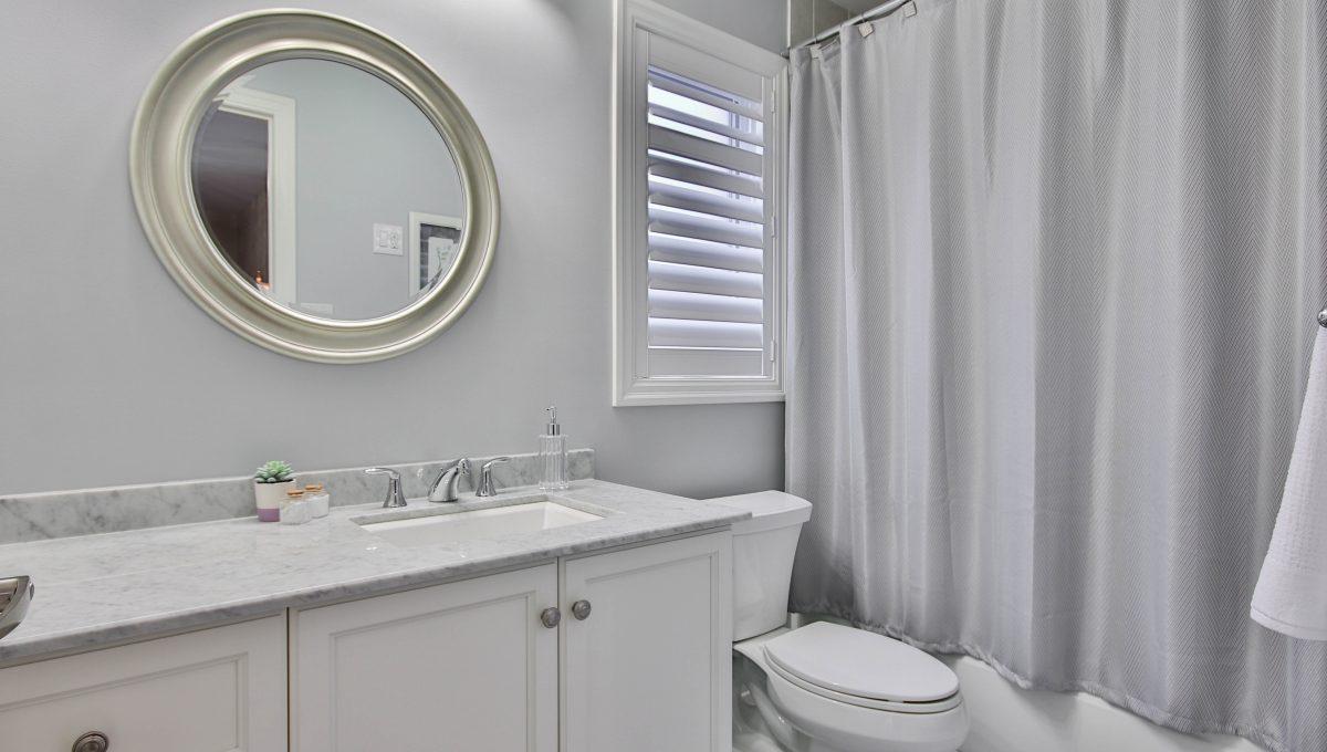 38_Bathroom