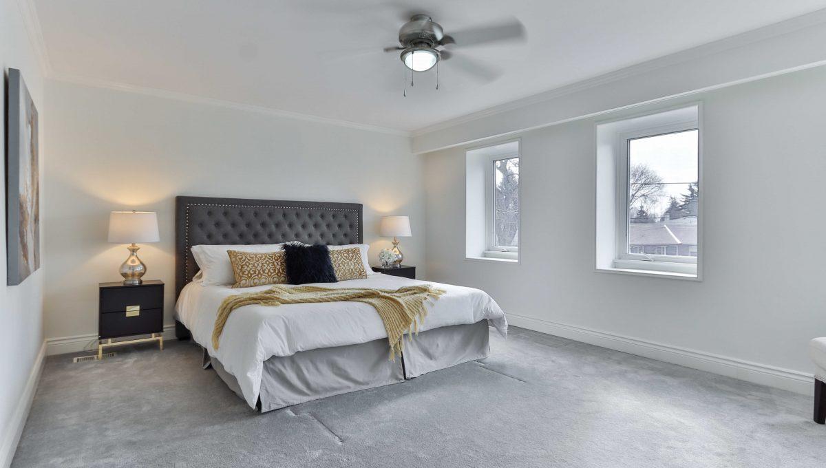 38_Bedroom