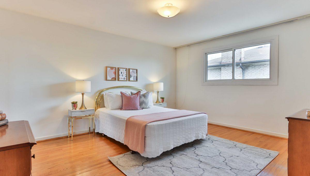 41_Bedroom