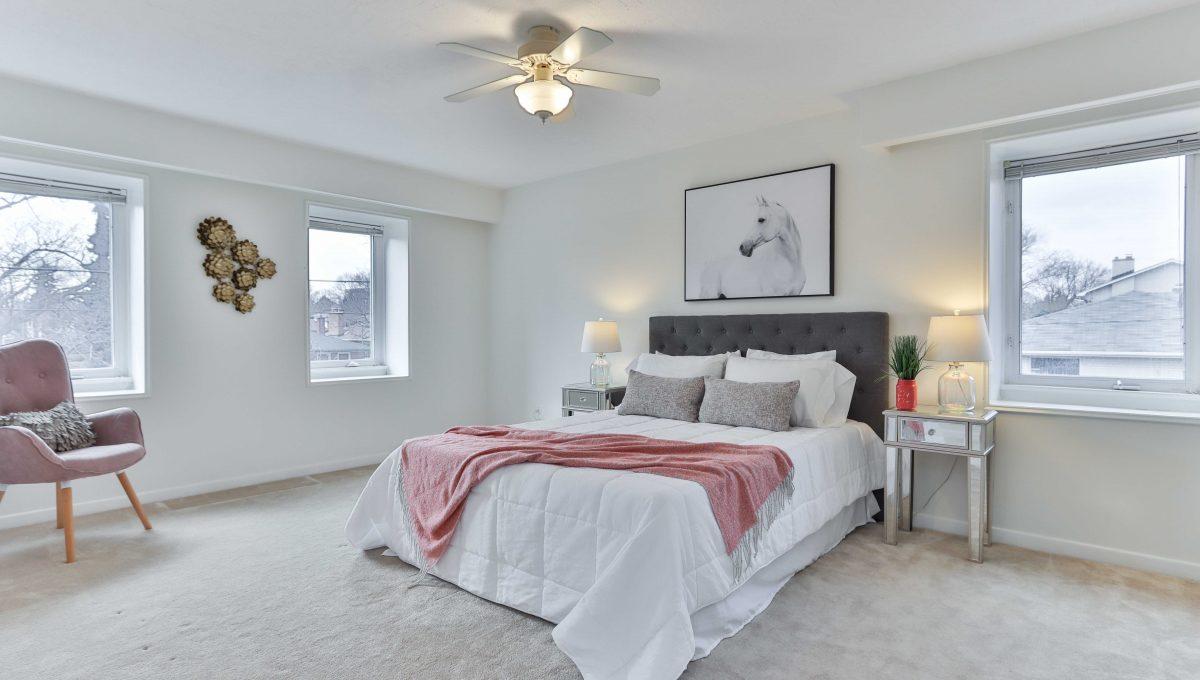 42_Bedroom