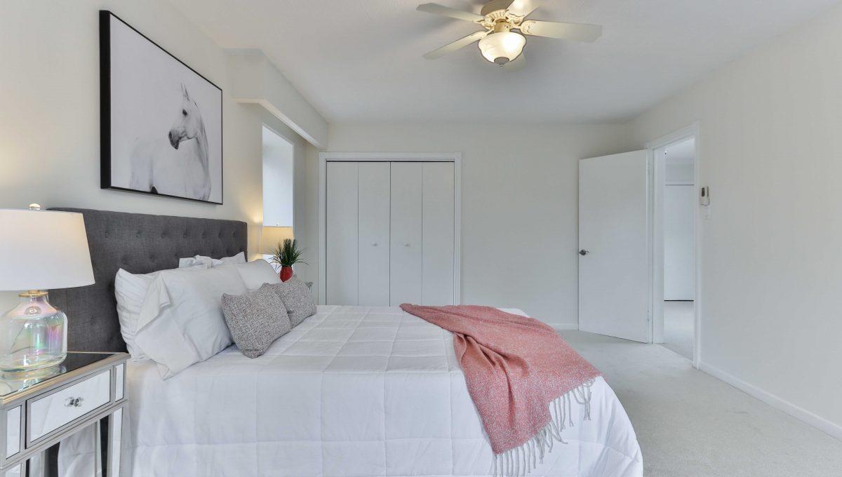 44_Bedroom