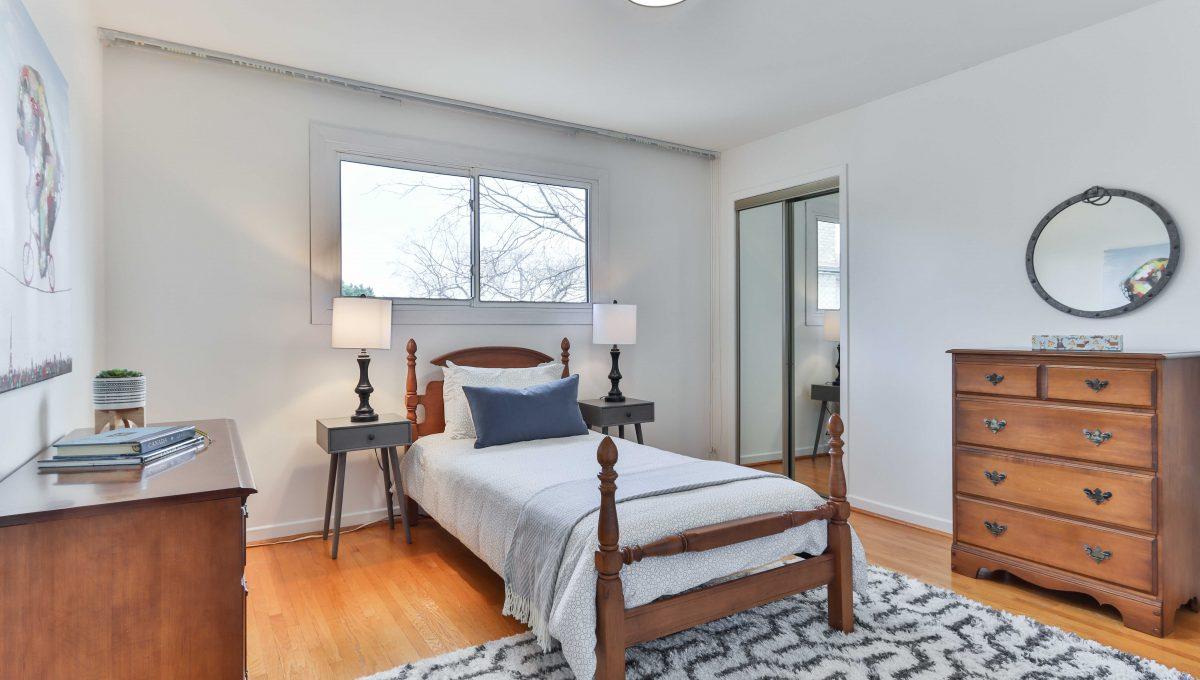 45_Bedroom