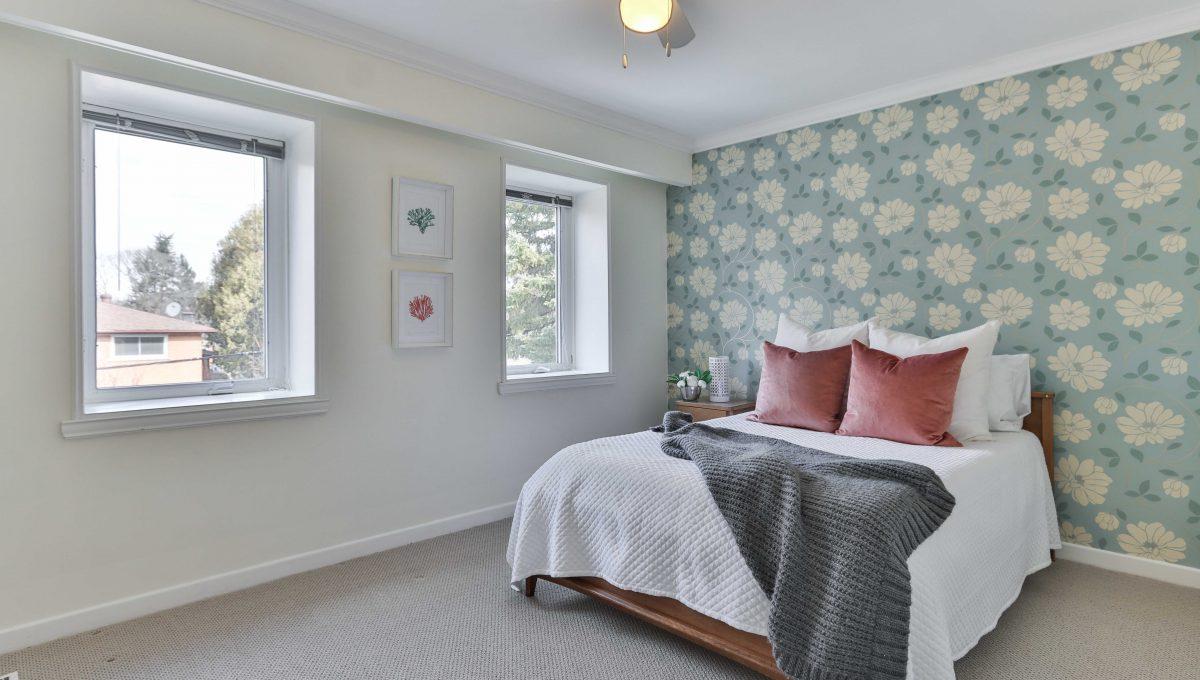 48_Bedroom