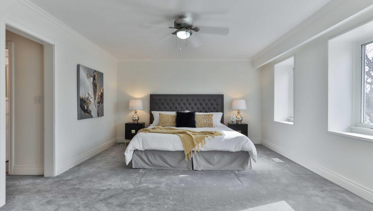 49_Bedroom
