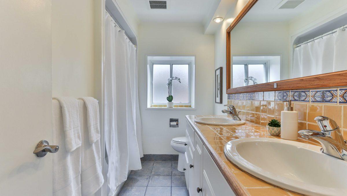 50_Washroom