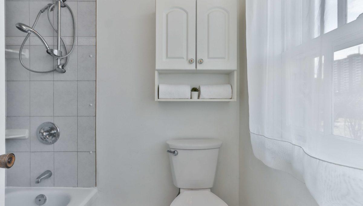 52_Washroom