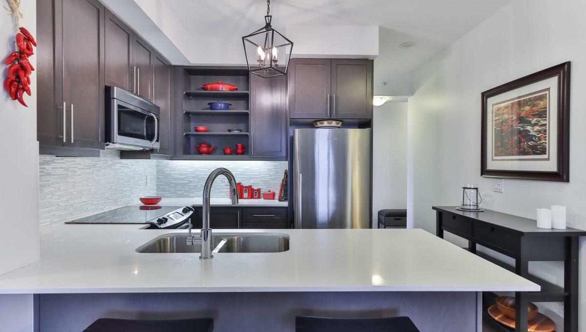 13_Kitchen