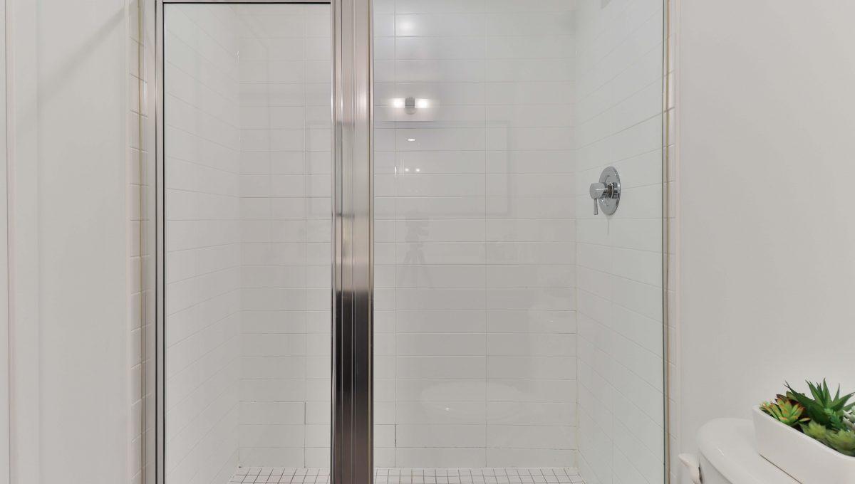 14_Washroom