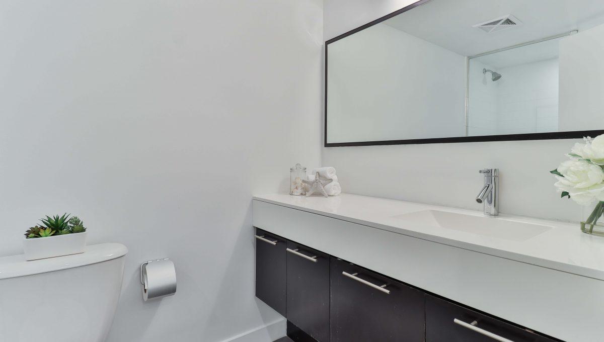 15_Washroom