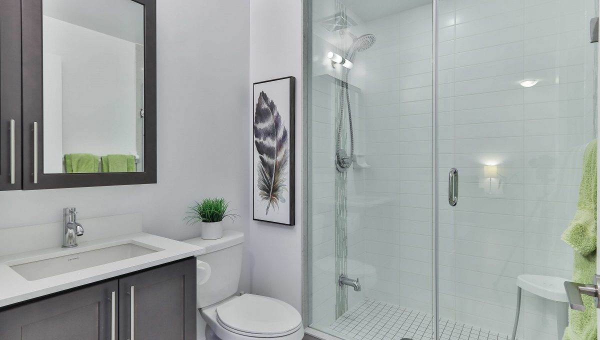 23_Washroom