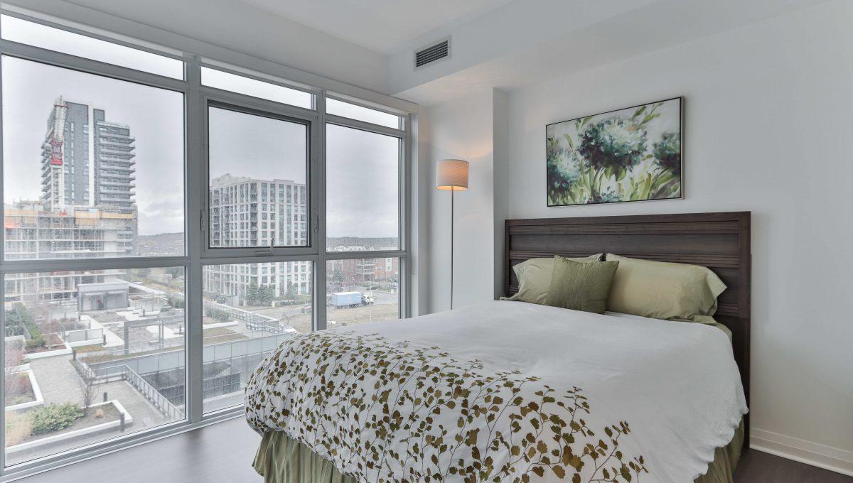 25_Bedroom