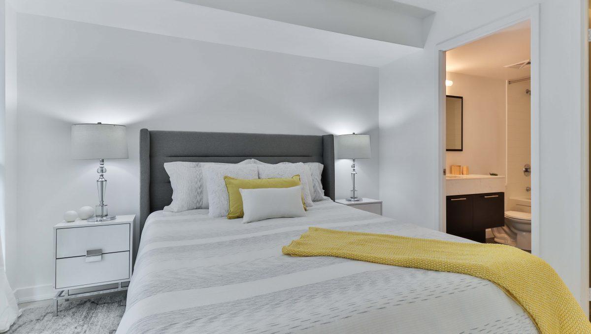 27_Bedroom