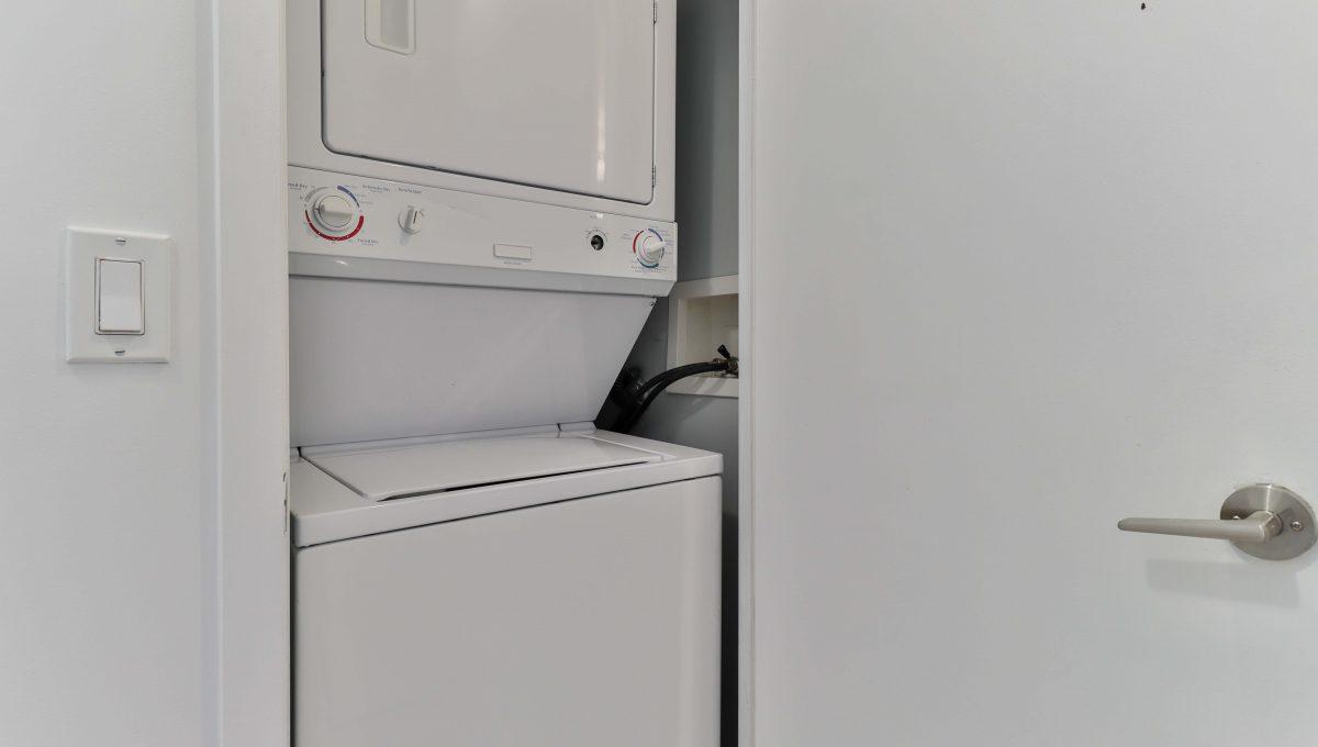 30_Laundry