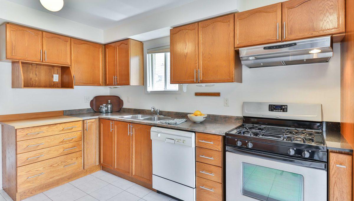 31_Kitchen