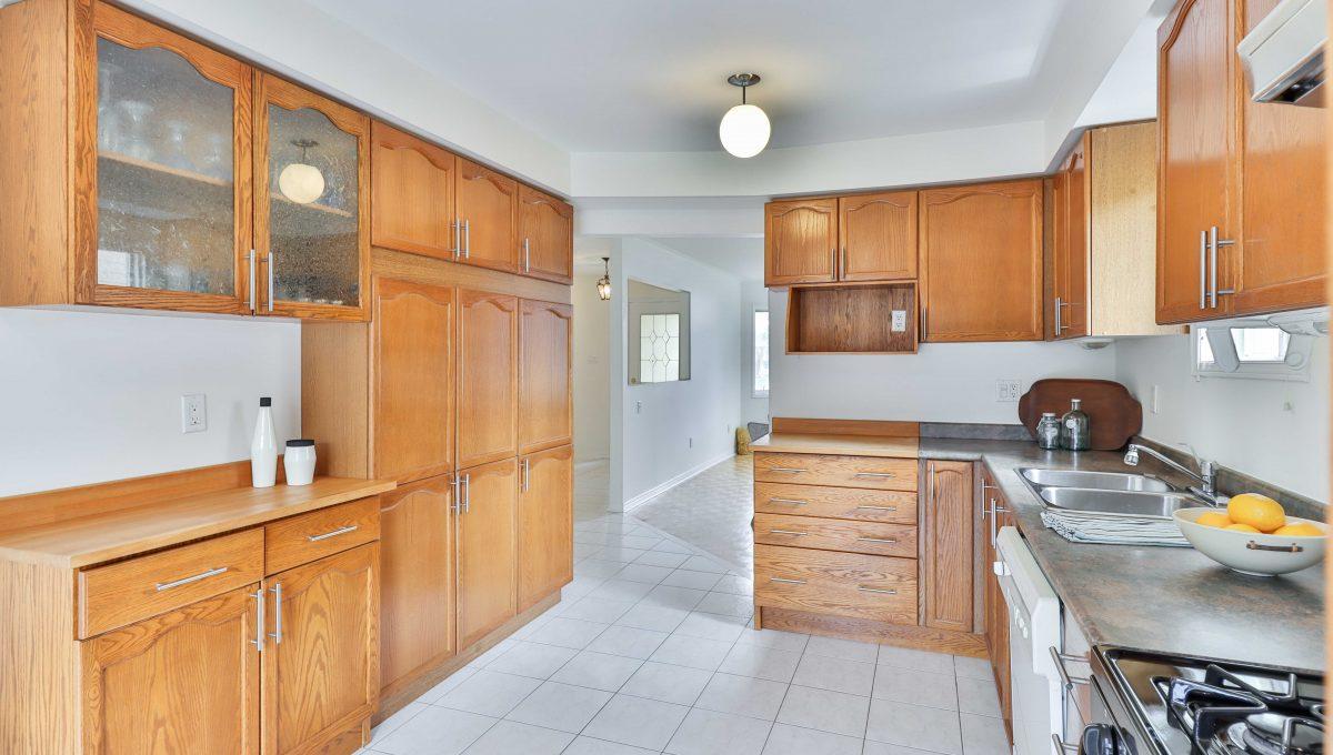 32_Kitchen