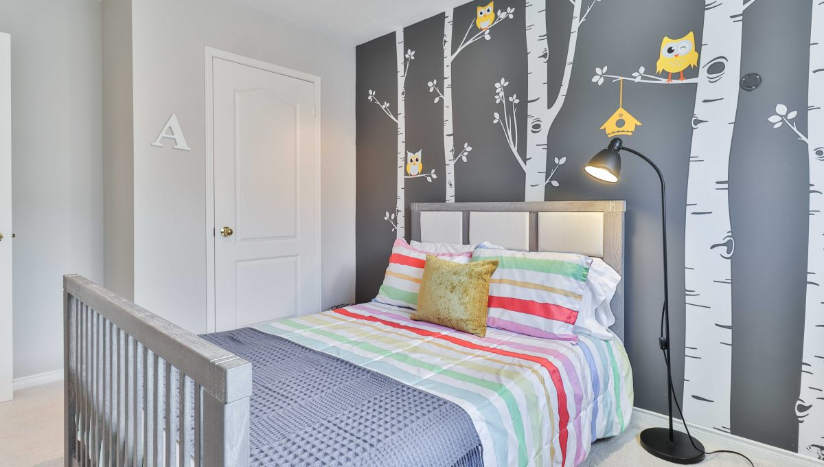 34_Bedroom