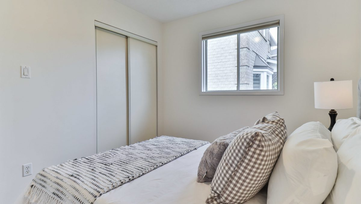 36_Bedroom