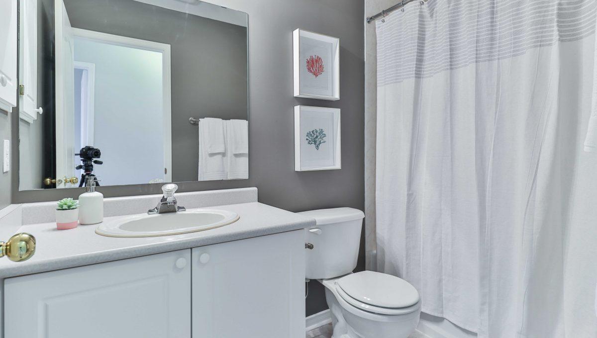 36_Washroom