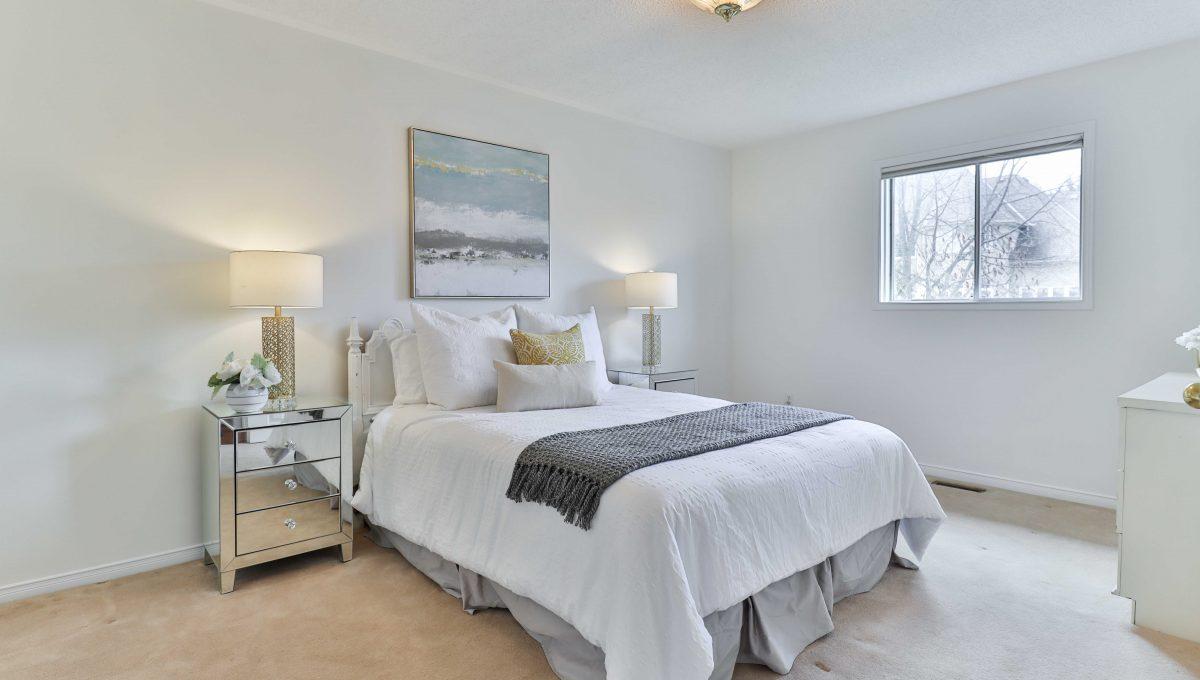 37_Bedroom