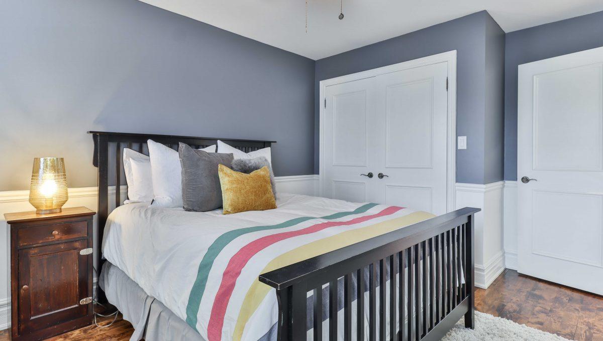 39_Bedroom