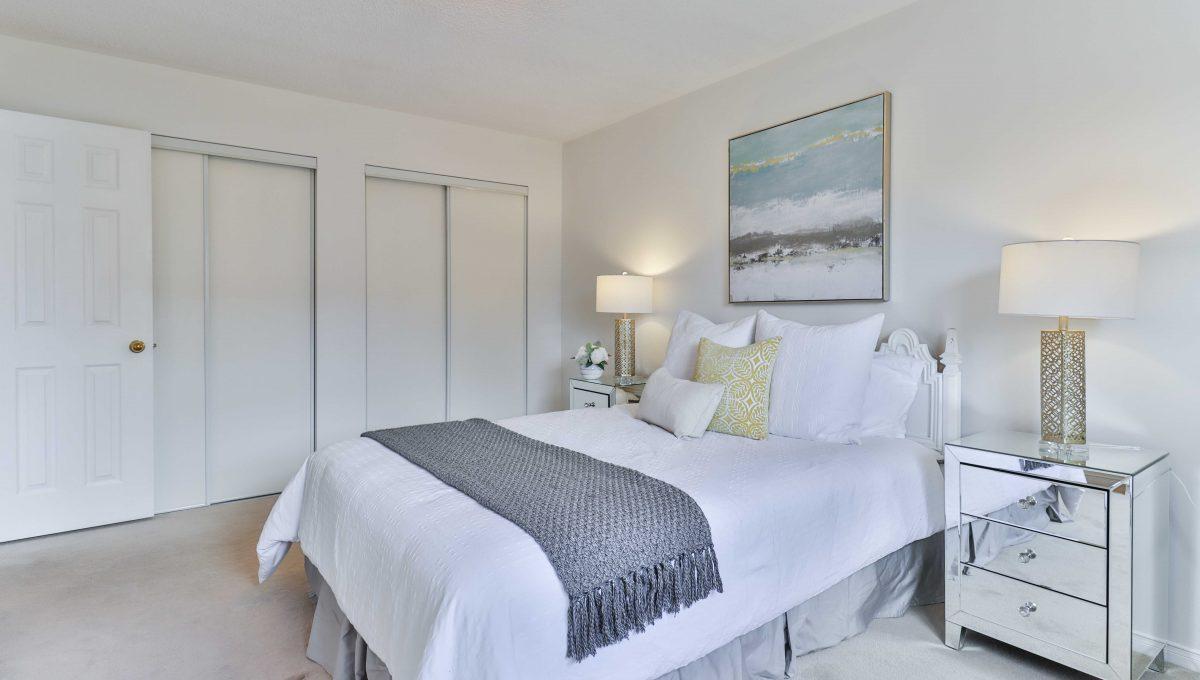 40_Bedroom