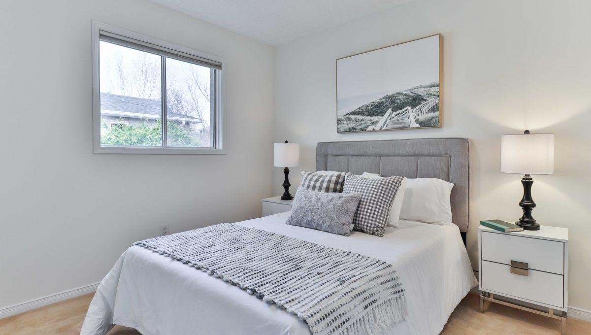 43_Bedroom