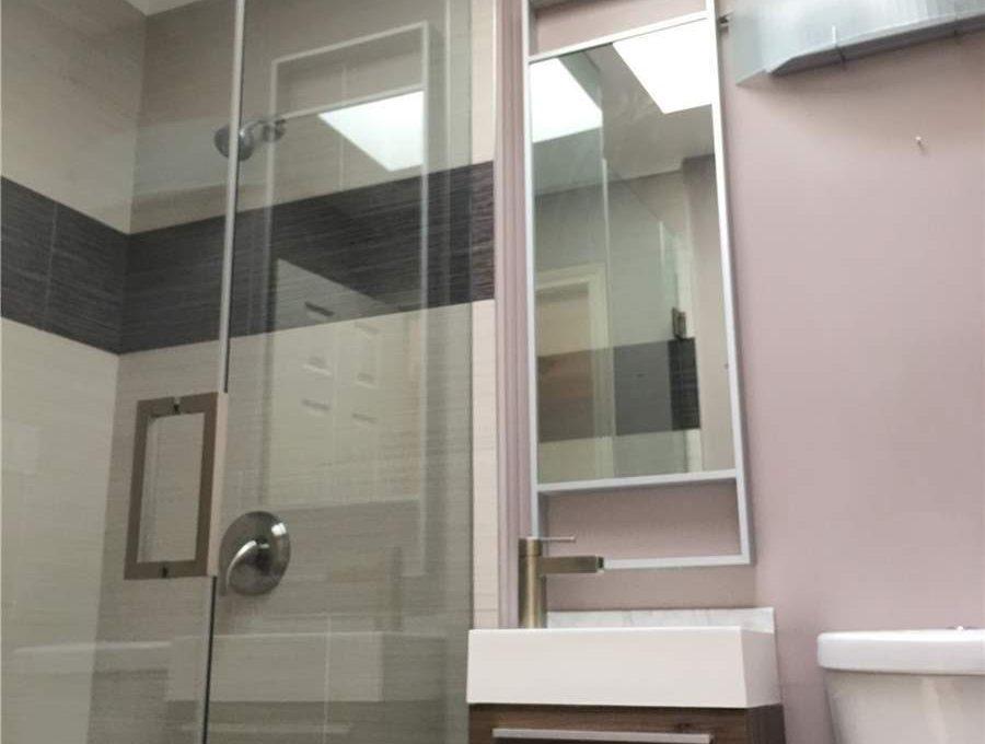 157 Northwood_bathroom