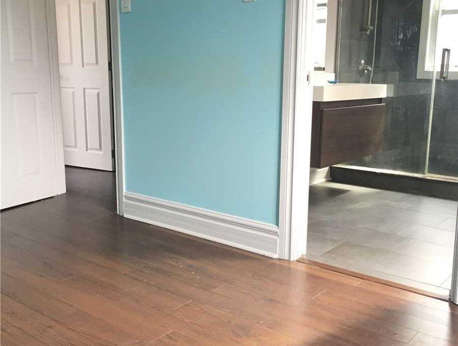 157 Northwood_bedroom with bathroom