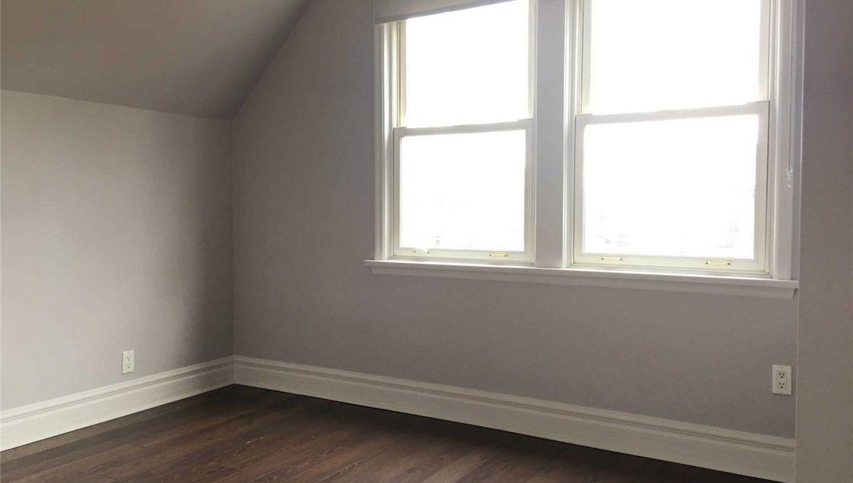 157 Northwood_bedroom2