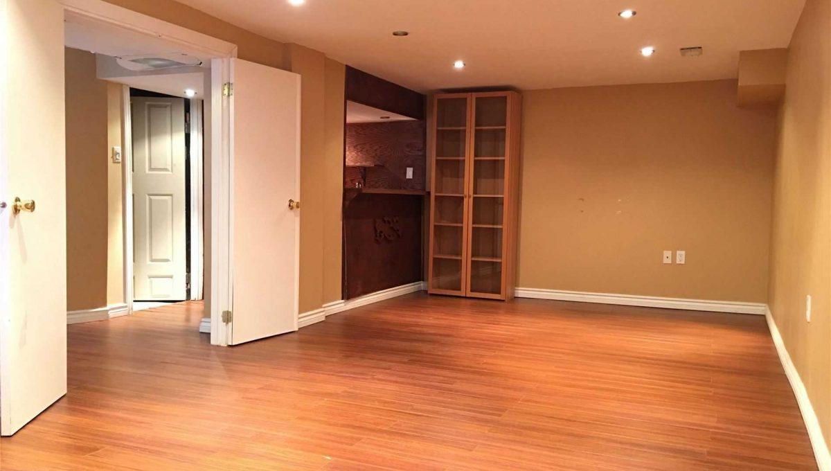 157 Northwood_basement