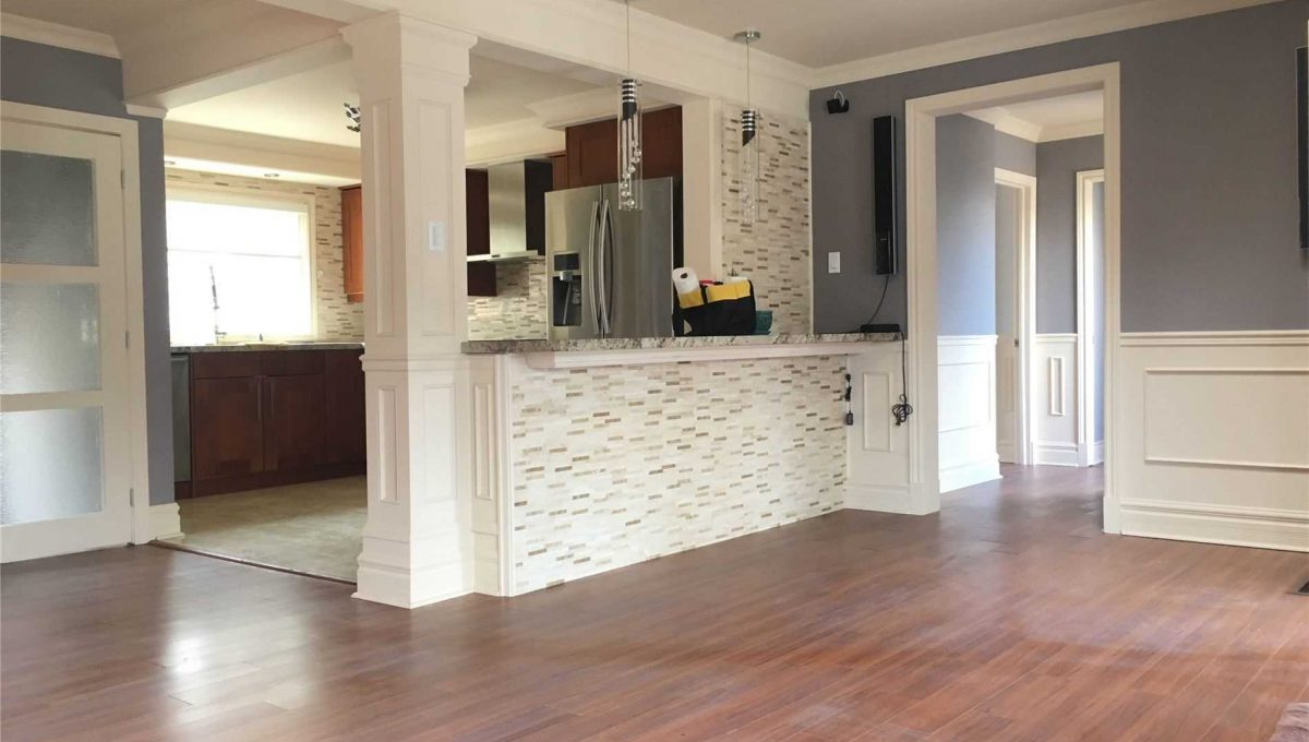 157 Northwood_open kitchen