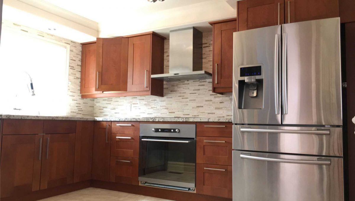157 Northwood_kitchen