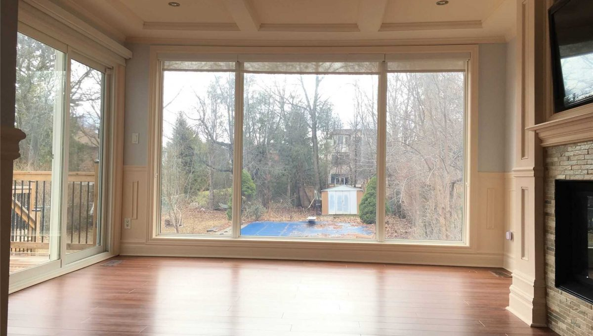 157 Northwood_updated windows and coffered ceiling