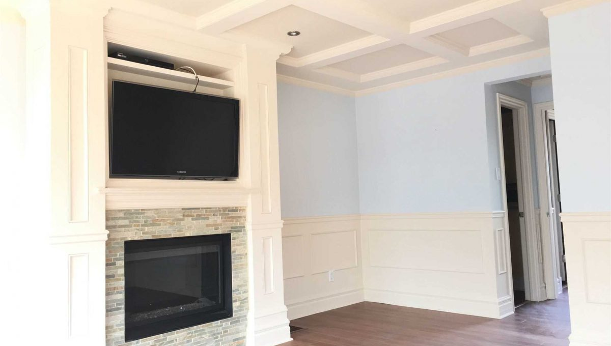 157 Northwood_coffered ceiling