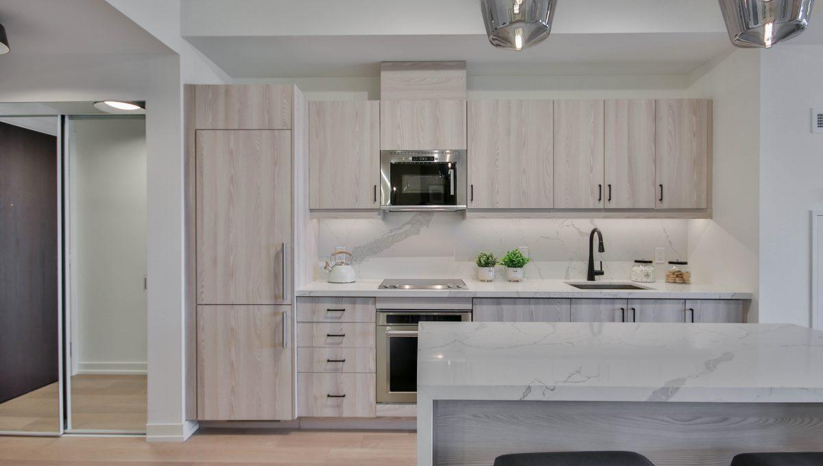 12_Kitchen