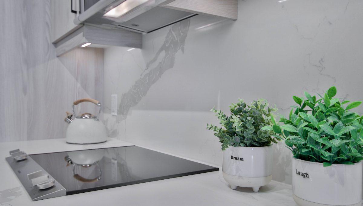 19_Kitchen_Creative
