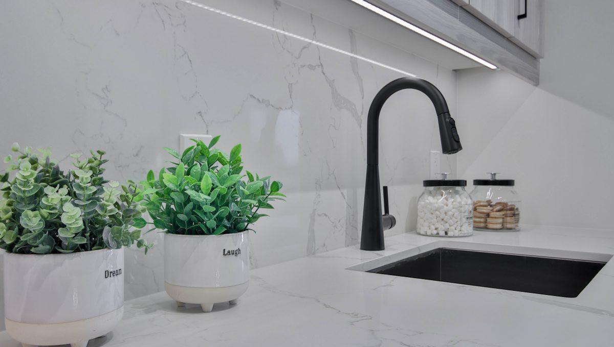 20_Kitchen_Creative