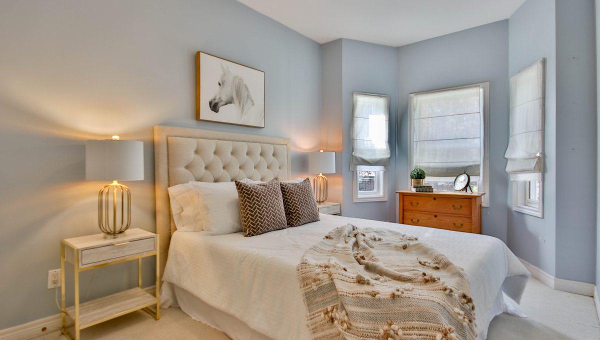 45_Bedroom2