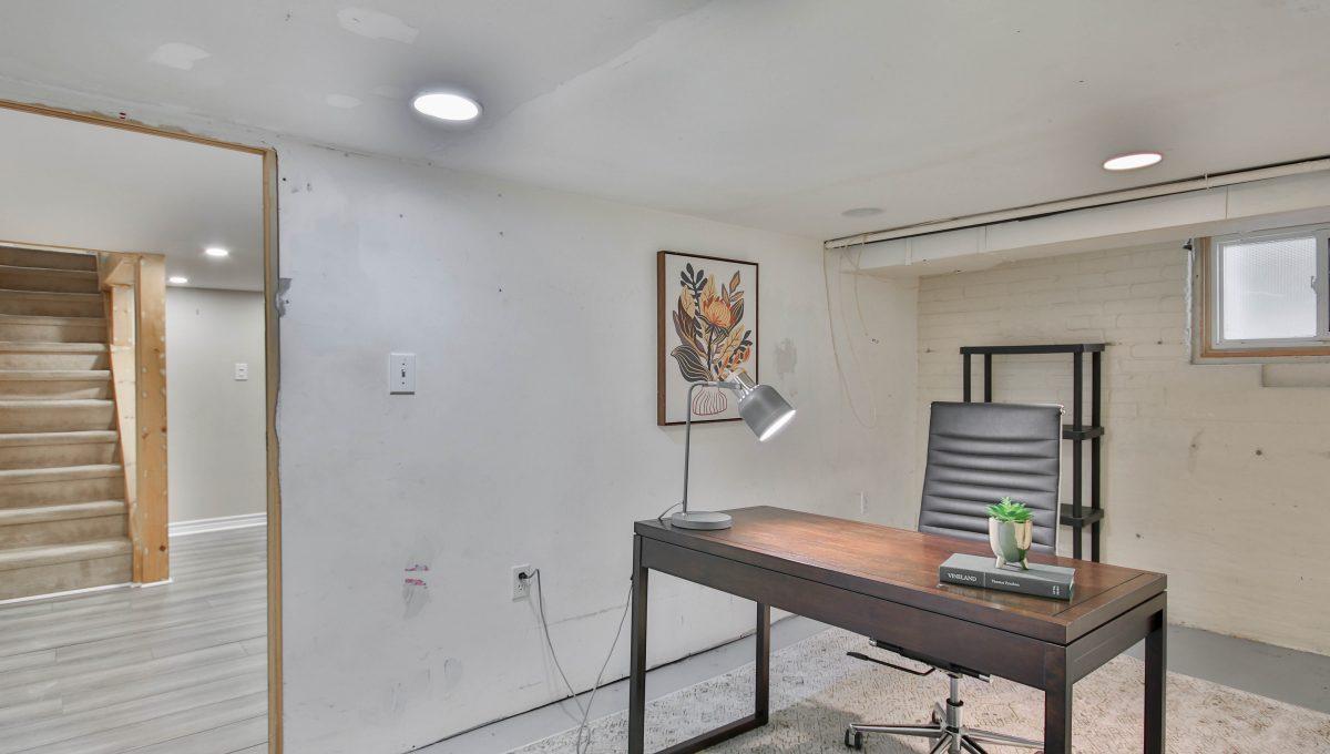 45_Office