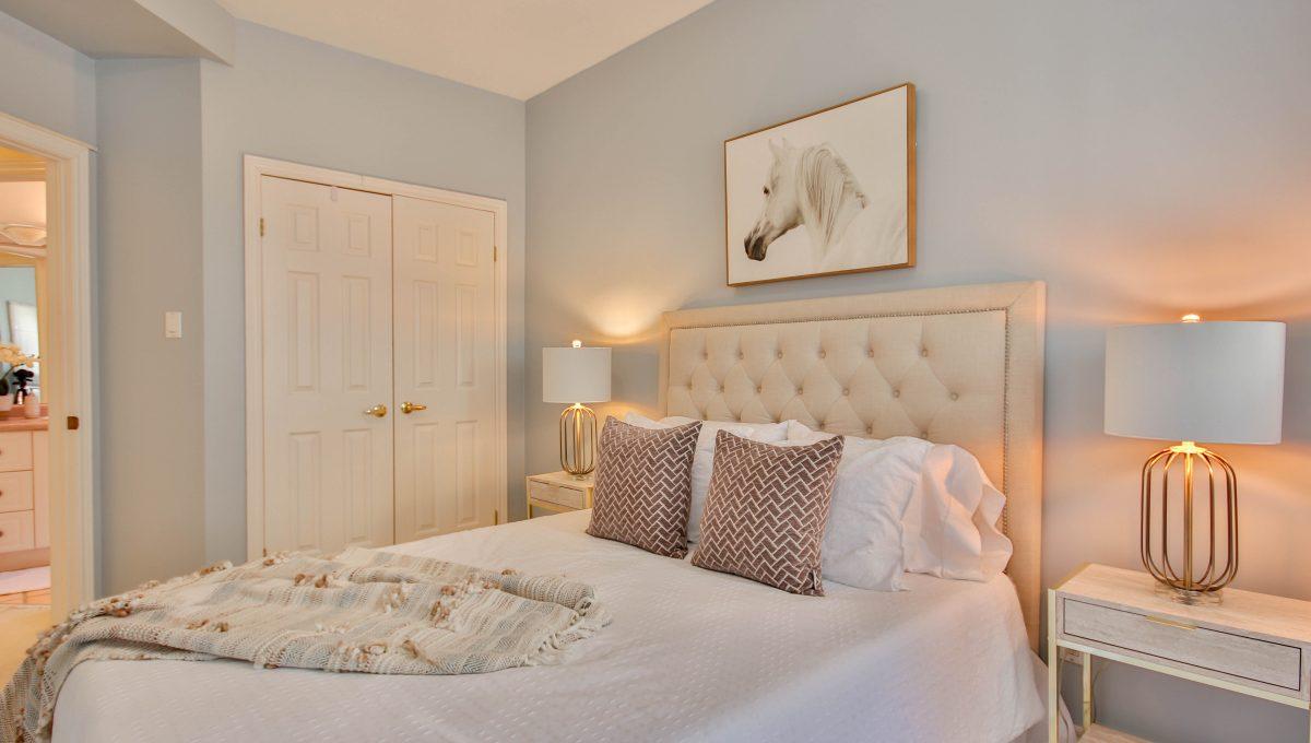 47_Bedroom2