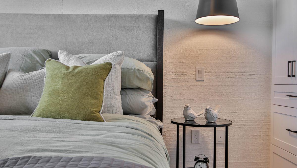 47_Bedroom_Creative