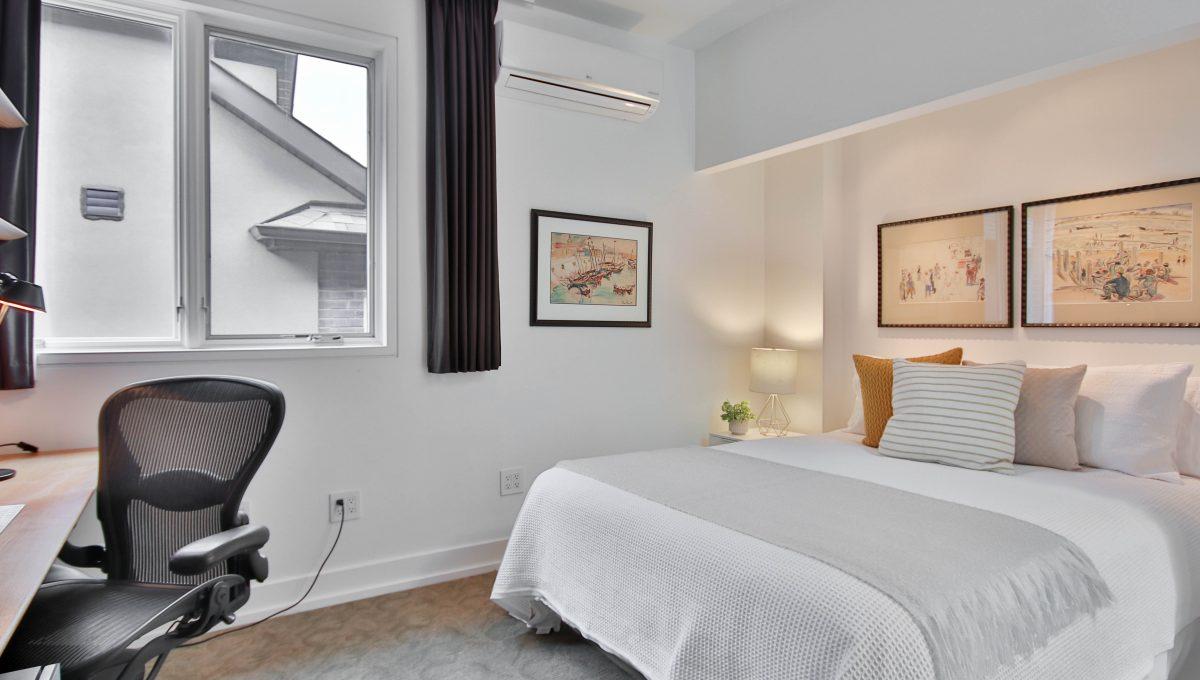 49_Bedroom2