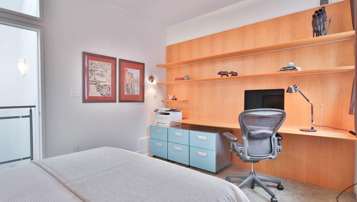 52_Bedroom2